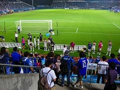 横浜FC×水戸 018.jpg