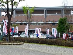ホンダロック×佐川滋賀 002.jpg