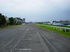 バオー高崎 002.jpg