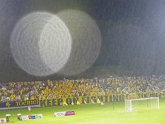 栃木×横浜FC 002.jpg