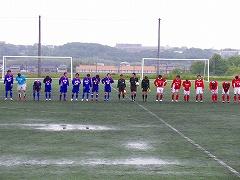 トヨタ蹴球団×中京大FC 007.jpg