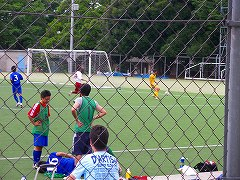 パイオニア川越×CERVEZA FC東京 001.jpg