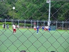 パイオニア川越×CERVEZA FC東京 006.jpg