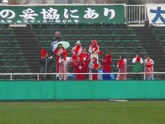 早稲田大×大阪体育大 004.jpg