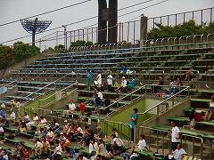 7.6平塚球場 003.jpg