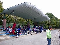 青梅FC×早稲田UTD 004.jpg