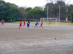 青梅FC×早稲田UTD 010.jpg