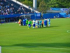 横浜FC×徳島 003.jpg