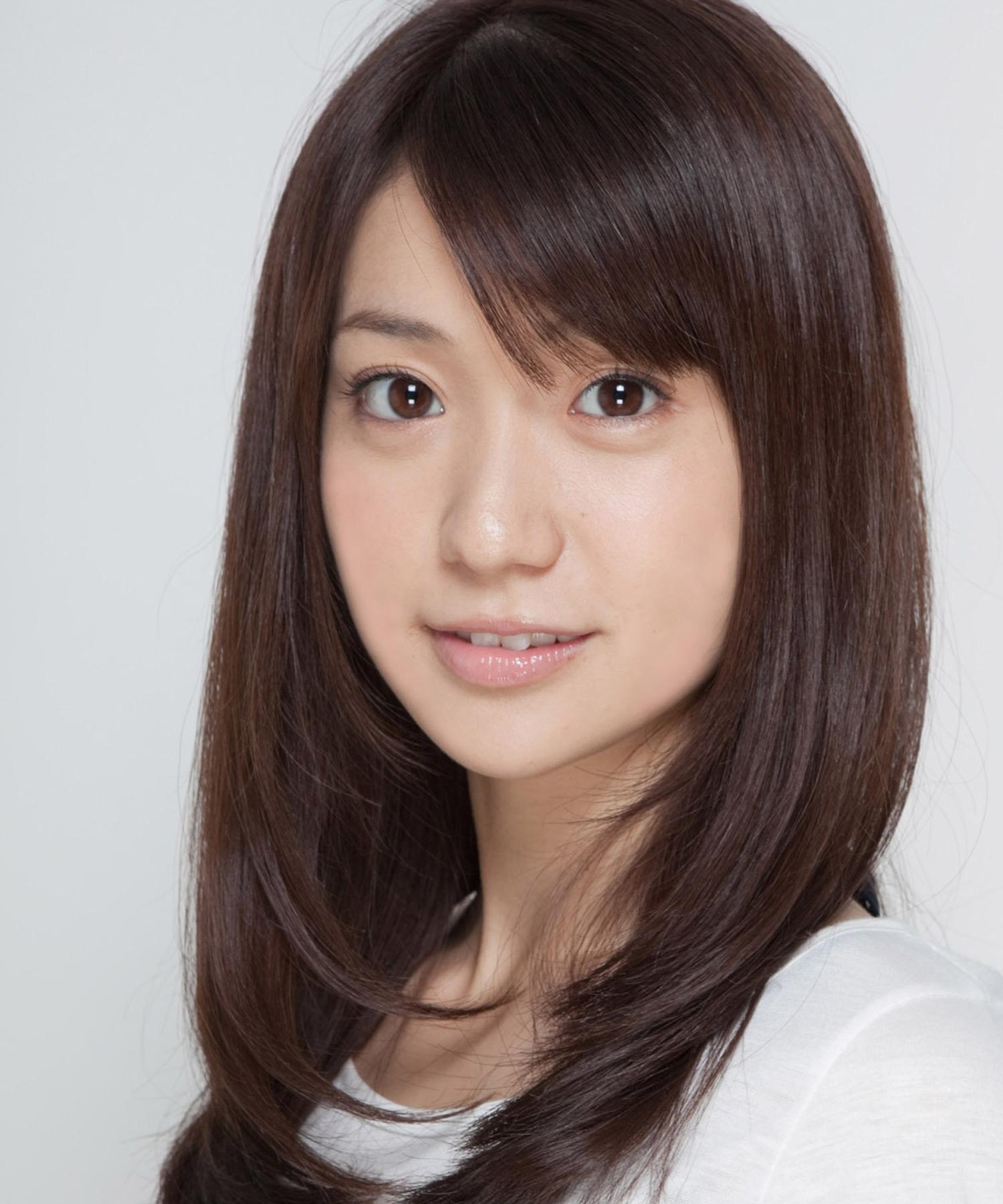 大島優子の画像 p1_40