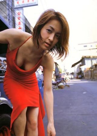 水野裕子の画像 p1_22