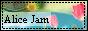 Alice Jam