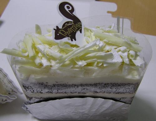 プルミエ-ケーキ2