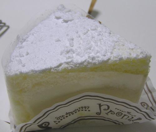 プルミエ-ケーキ3