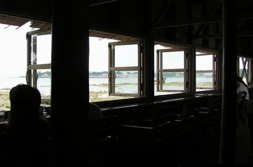浜辺の茶屋_中