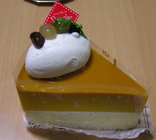 プルミエ-ケーキ5