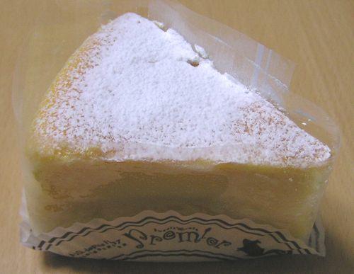プルミエ-ケーキ6