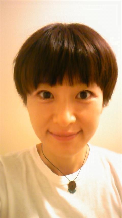 加藤貴子 (女優)の画像 p1_36