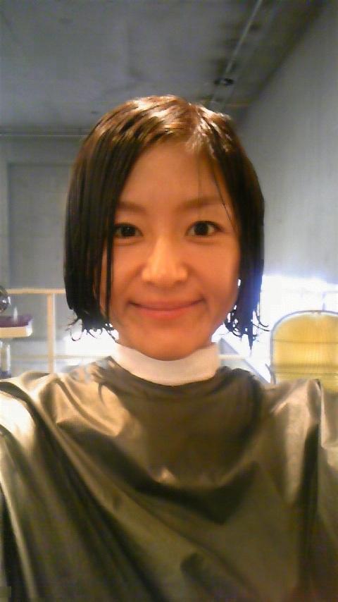 加藤貴子 (女優)の画像 p1_35