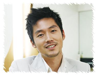 チャン・ヒョクの画像 p1_32