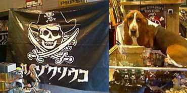 海賊倉庫番ジョーカー.jpg