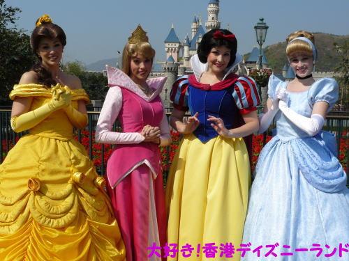 オーロラ姫のコスプレ衣装♡ディズニープリンセス【仮装】