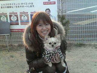 神戸蘭子の画像53083