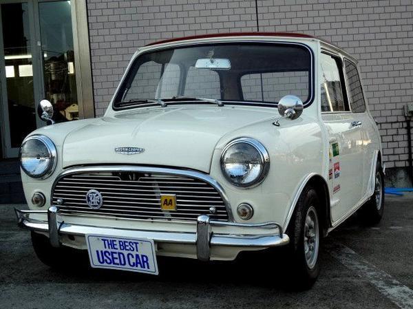 すべてのモデル オースチン mini : plaza.rakuten.co.jp