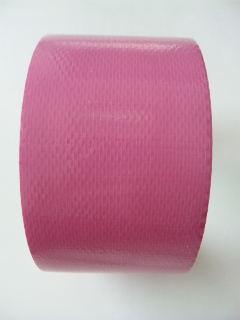 ピンクのガムテープ 100均 Pink Pink Pink 楽天ブログ
