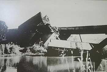 昭和 南海 地震