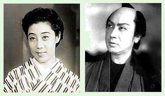 長谷川一夫の画像 p1_1