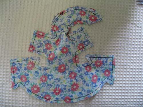 ハート 折り紙 折り紙キルト 作り方 : matome.naver.jp