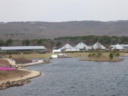 羽鳥湖2.JPG