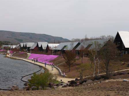 羽鳥湖3.JPG