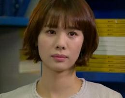 キム・ヒョンジュの画像 p1_5