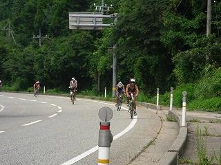 2007珠洲02BK大谷峠01