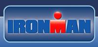 タケ's IronMan