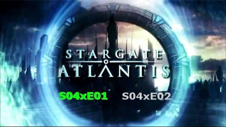 StarGate Atlantis S04 01 02 Menu.jpg