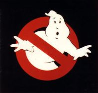 ghostbusters-right-01.jpg