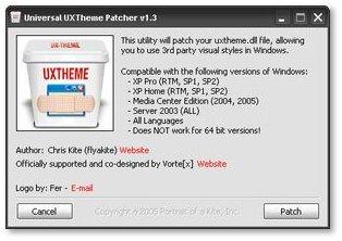 UniversalUXThemepv1.3.jpg