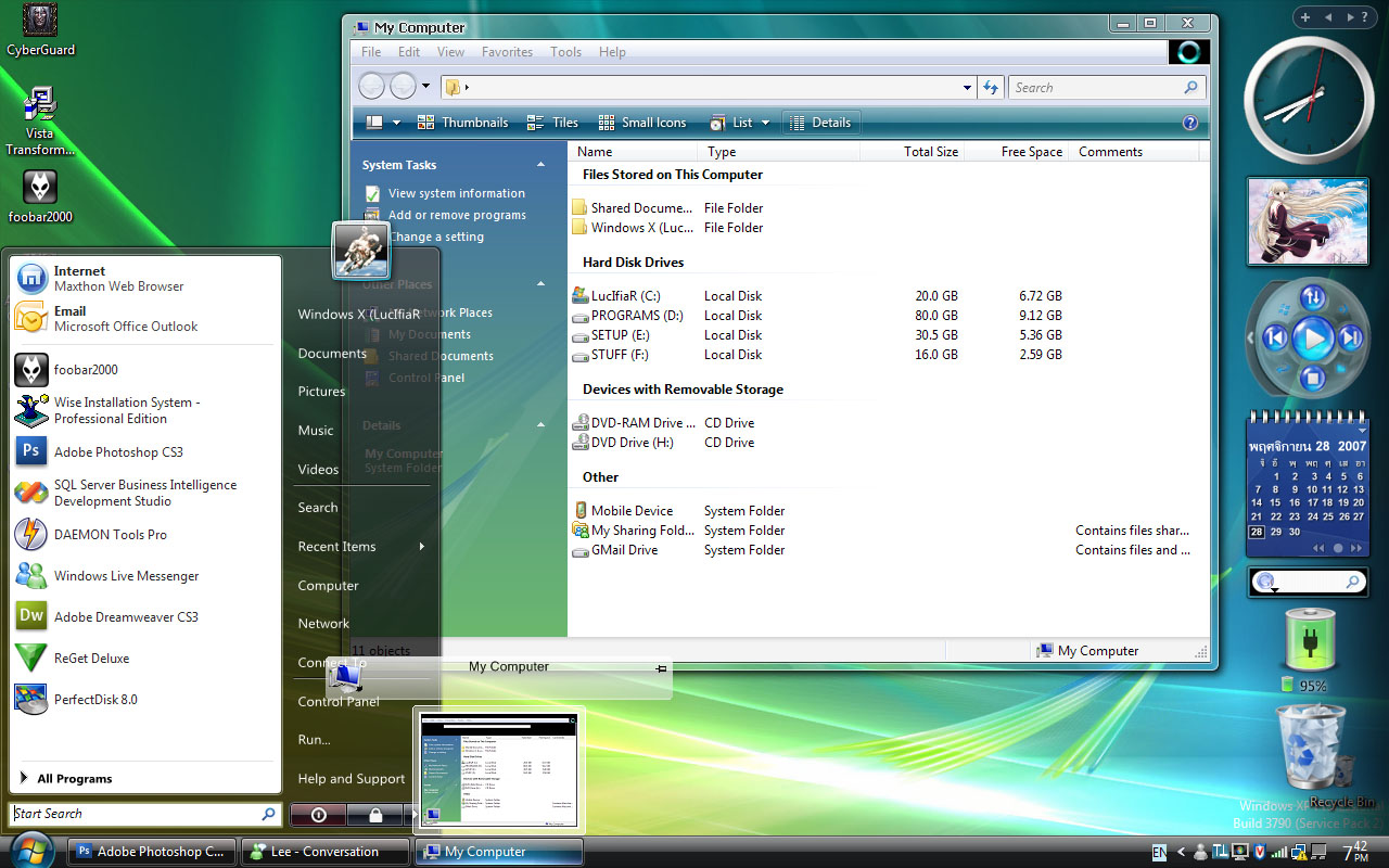 vtp8_desktop-full.jpg