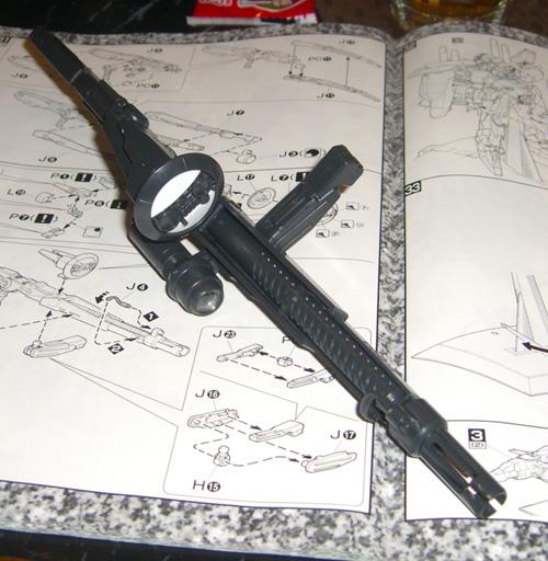武器6.jpg