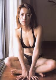 水野裕子  p1_3