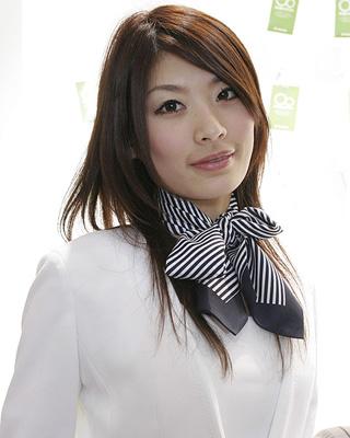 西谷綾子の画像 p1_20