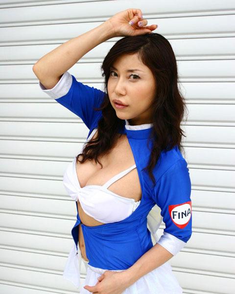 Kayoko Senba
