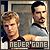 Never Gone(AL)