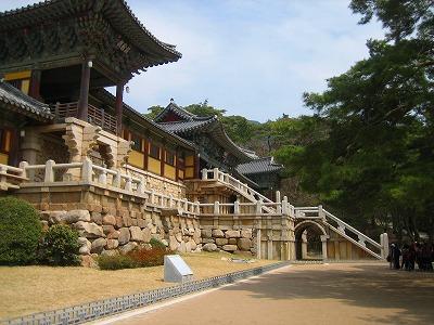 仏国寺の画像 p1_19