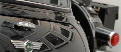 mini-BMW.jpg