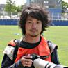 intro_matsuhashi.jpg