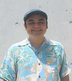 2006-07-29LEOLgj.jpg
