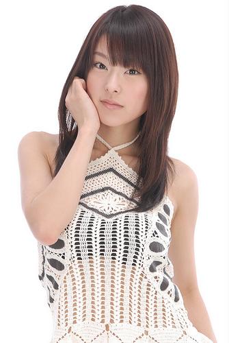 嵐優子の画像 p1_13